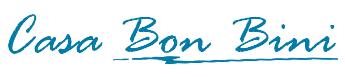 Casa Bon Bini